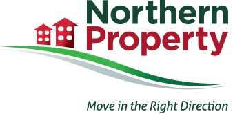 Northern Property Agents